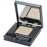 Horst Kirchberger Make-up Ojos Velvet Eyeshadow N.º 38 Malibu Moon 3 g