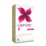 LIBIFEME 30 Tabs