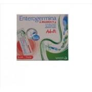 SANOFI SPA Enterogermina*os Sosp 9 Bust 6 Mld/2 G