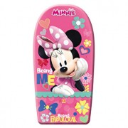 Placa inot Mondo, 94cm, Minnie