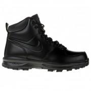 Мъжки Турситически Обувки Nike Manoa Leather Boot 454350 003