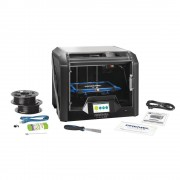 Dremel 3D45-02 Digilab 3D-printer