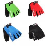 Racefiets Handschoenen
