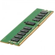 Памет hp 8gb (1x8gb) single rank x8 ddr4-2400 cas-17-17-17 registered memory kit, 805347-b21