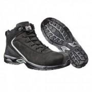ALBATROS Chaussures de Sécurité Montante ALBATROS 63.169.0 S3P HRO - Taille - 41