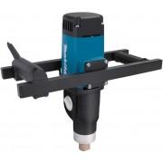 Električni mešač-mikser Makita UT1600; za lepak, glet masu, farbu