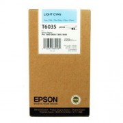 Cartridge Epson T6035 light cyan, 7800/7880/9800/9880