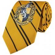 Cinereplicas Harry Potter - Hufflepuff Necktie Woven