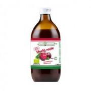 Suc de Sfecla Rosie Bio 100% Pur 500ml Health Nutrition