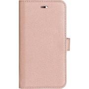 Apple Plånboksv Gear iPhone 6/7/8 ro