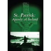 St. Patrick: Apostle of Ireland [DVD] [2000]