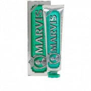 MARVIS Classic Strong Mint Toothpaste - 85ml