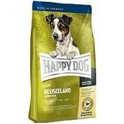 Hrana za pse Happy Dog Supreme Mini Neuseeland 4kg