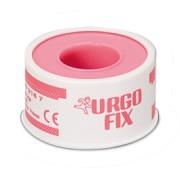 Urgo Fix Adesivo (5MX2,5CM)