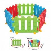 Gardulet Centru de joaca Pentru Copii 06145