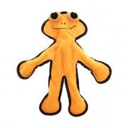 Rufus & Rosie Froggles Orange