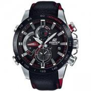 Мъжки часовник Casio Edifice SOLAR BLUETOOTH EQB-800BL-1A