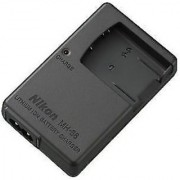 Charger MH-66 For EN-EL19 Li-ion BATTERY 4 Nikon S100 S3100 S3300 S4100 S4300