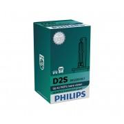 Bec auto Philips XENON X-TREMEVISION 85122XV2C1 D2S PK32d-2/35W/85V