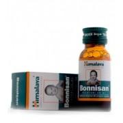 Bonnisan, 30 ml
