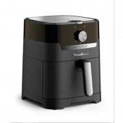 Tarjeta grafica vga msi rtx 2060