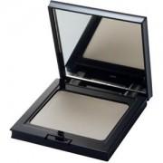Horst Kirchberger Make-up Blush & Powder Compact Powder Nr. 02 Vanilla 10 g