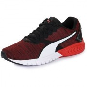 Puma Men's Multi IGNITE Dual NM Running Shoes