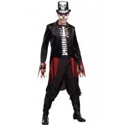 Dreamguy Mr. Bones Costume 9904