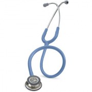 Littmann Classic III stethoscope Ceil blue 5630