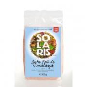 Solaris Sare Extrafina de Himalaya 500gr