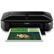 IX6860 A3 + WIFI OFFICE PRINTER