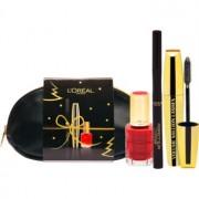 L'Oréal Paris Volume Million Lashes козметичен комплект I.