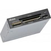 Card Reader Intern Akasa AK-ICR-09 Electronic 7 Porturi USB2.0