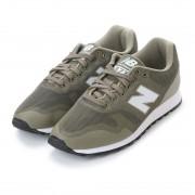 【SALE 10%OFF】ニューバランス new balance NEW BALANCE MD373OG 312 OLIVE (グリーン) レディース メンズ