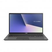 Asus laptop ZenBook Flip RX562FD-A1046T