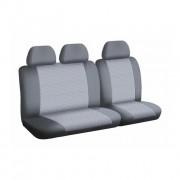 DBS Cubierta asiento DBS 01011750