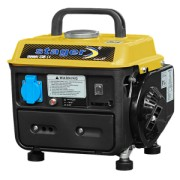 Generator curent Stager GG 950