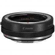 Canon EF-EOS R Adaptador com Anel de Controlo para Canon EF/EF-S