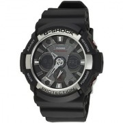 G-Shock Analog-Digital Multi-Color Dial Mens Watch - Ga-200-1Adr (G361)