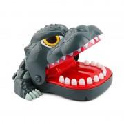 Crazy Game King Monster Húzd az ujjad - 9818