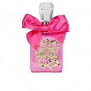 Juicy Couture VIVA LA JUICY PINK COUTURE edp spray 100 ml