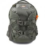 Pioneer 1000 Bow Hunting Sling Pack (16L, Green)