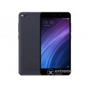Telefon Xiaomi Redmi 4A PRO Dual SIM 2GB/32GB, gri (Android)