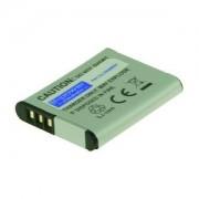 Pentax D-LI92 Batterij, 2-Power vervangen