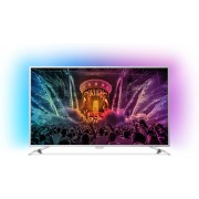 Philips 49PUS6561 - 3 zijdige ambilight tv - 4K Ultra HD