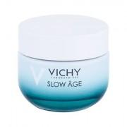 Vichy Slow Âge Daily Care Targeting cura giornaliera per rallentare i segni dell'invecchiamento SPF30 50 ml donna