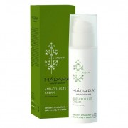 MADARA BODY CARE ANTI - CELLULITE CREAM 150ML