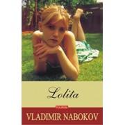 Lolita/Vladimir Nabokov