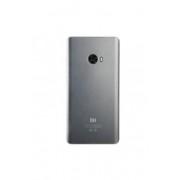 Husa Xiaomi Mi Note 2 Benks Lollipop ALB Semi-Mat