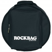 """Rockbag Marching Snare Bag RB22846B, 14""""x6,5"""", Deluxe Line"""